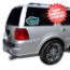 Florida Gators Window Decal