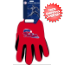 Philadelphia Phillies Gloves