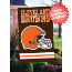 Cleveland Browns Outdoor Flag <B>BLOWOUT SALE</B>