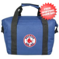 Home Accessories, Outdoor: Boston Red Sox Kooler Bag