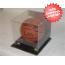 Deluxe Full Size Basketball  Display Case
