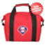 Philadelphia Phillies Kooler Bag