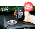 Car Accessories, Detailing: Philadelphia Phillies Cell Phone Grip