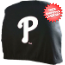 Philadelphia Phillies Headrest Cover