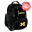 Michigan Wolverines Back Pack