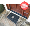 Home Accessories, Outdoor: Texas Rangers Outside Door Mat