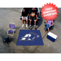 Tailgating, Party: Akron Zips Tailgator Floor Mat