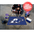 Tailgating, Party: Akron Zips Team Floor Mat