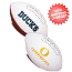 Oregon Ducks NCAA Signature Series Full Size Football