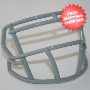 Most Popular Blank Mini Helmets