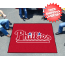 Philadelphia Phillies Tailgator Floor Mat
