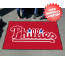 Philadelphia Phillies Team Floor Mat