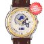 Detroit Lions Watch LiteTime