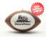 Brigham Young Cougars Ornaments Football