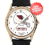 Arizona Cardinals Watch Team Time